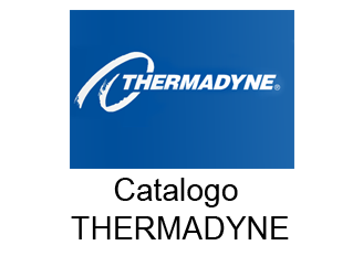 thermadyne