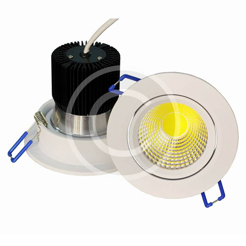 Led-Light-2.jpg