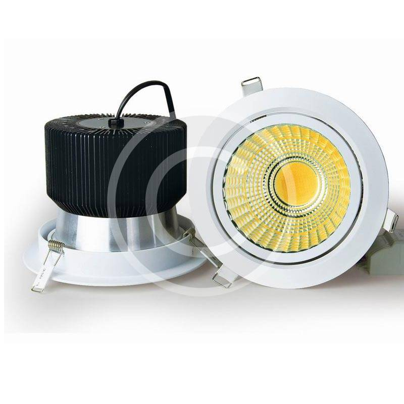 Led-Light-3.jpg