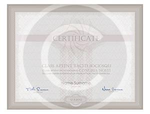 certificat_4.jpg