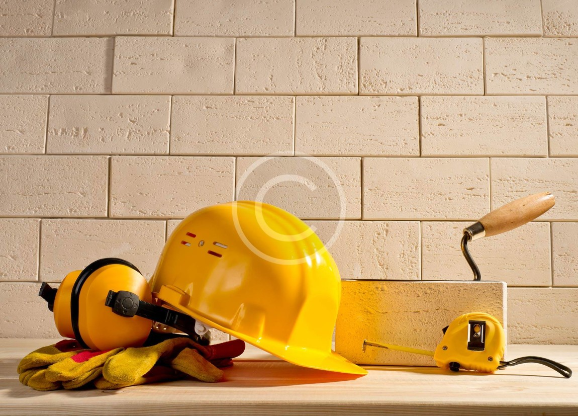 construction_9.jpg