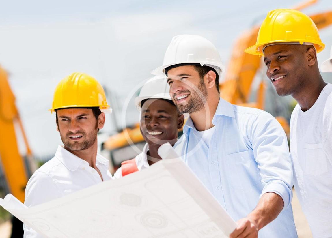 construction_30.jpg