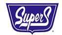 SuperS.png