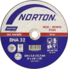 disco-norton-e1461548053288.png
