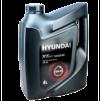 lubricante-hyundai-e1461548021558.png