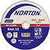 disco-norton.png