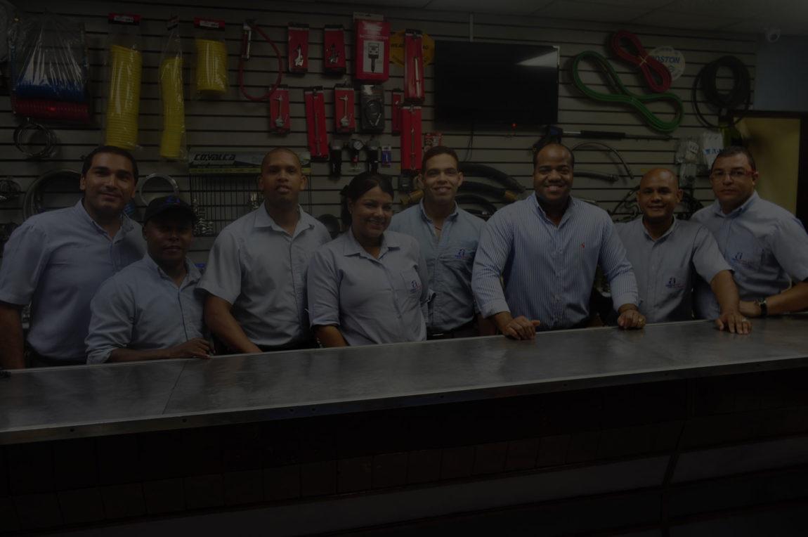 NUESTOS-SERVICIOS_-AMERIMPORT.jpg