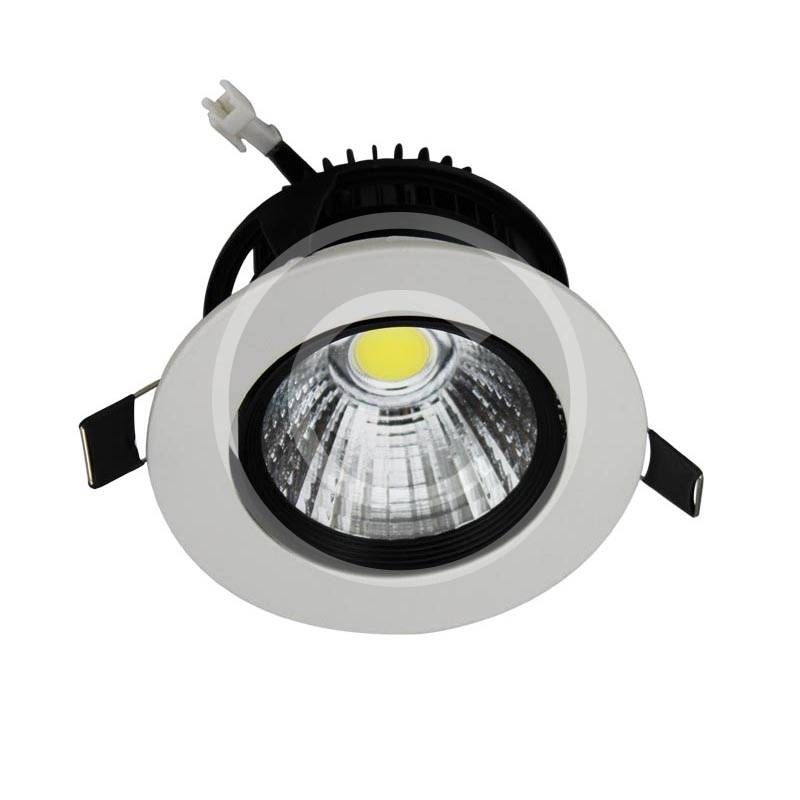 Led-Light-4.jpg