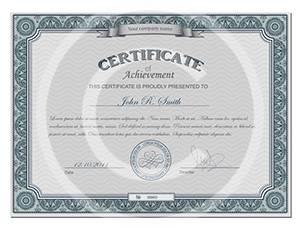 certificat_3.jpg