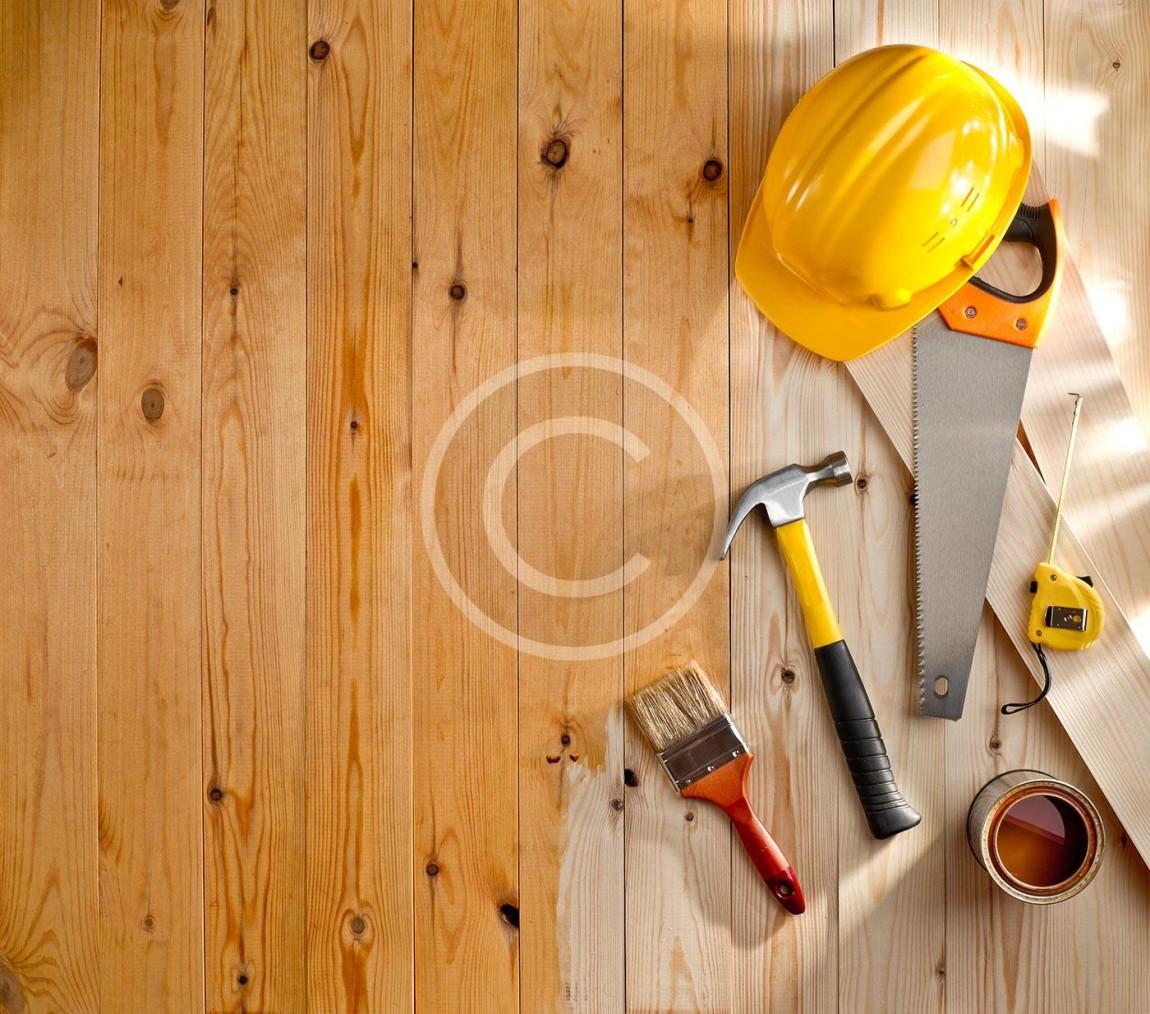construction_34.jpg