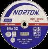 disco-norton-e1461548053288.png